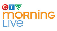 BabySleep101-CTV-Morning-Live