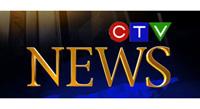 BabySleep101-CTV-News