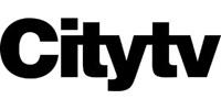 BabySleep101-CityTV