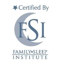 Certified-Family-Sleep-Institute-Sleep-Consultant-JoleenDilkSalyn