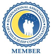 International-Association-Child-Sleep-Consultants-Member-JoleenDilkSalyn