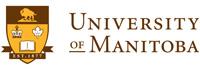 University-of-Manitoba-Graduate-JoleenDilkSalyn