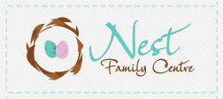 nest-family-centre