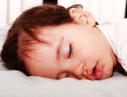 The 2-1 Nap Transition: How to Handle It Successfully